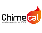 Chimecal